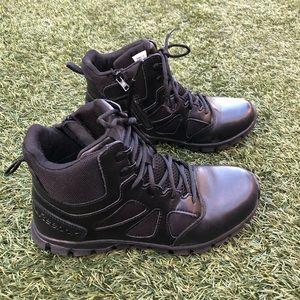Reebok Sublite Tactical Boots